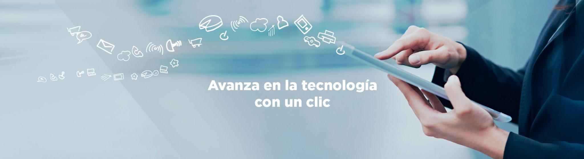 hermes_interactiva_slide_inicio04